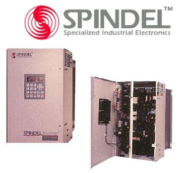 spindel-drives