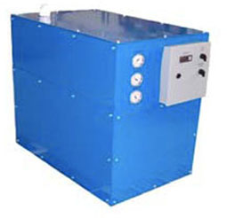 water-condesing-process-chiller2